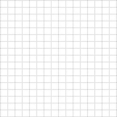 cartesian grid example