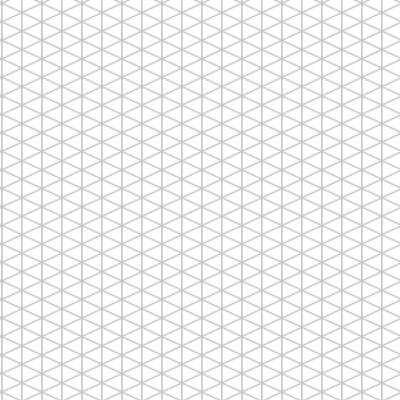 isometric grid example
