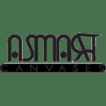 yasser alsubhi